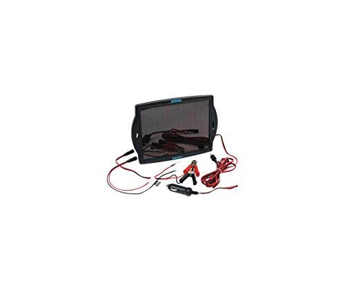 Carica batteria solare Oxford- 25000949