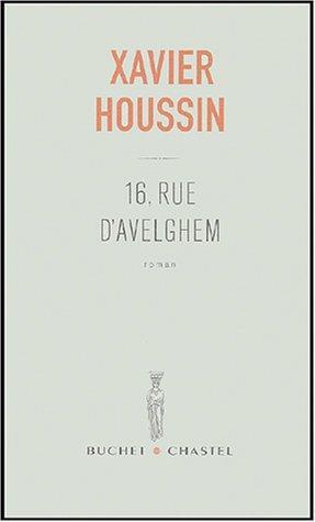 """<a href=""""/node/9086"""">16, rue d'Avelghem</a>"""
