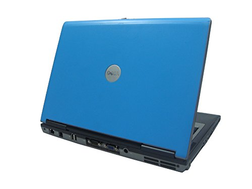 dell-latitude-d620-laptop-in-blue-windows-7