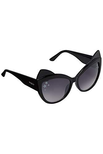 Killstar Sonnenbrille Feline Fancy