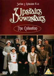 upstairs-downstairs-the-collection-series-5-episodes-8-10