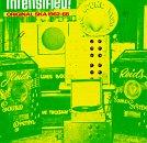 Preisvergleich Produktbild Intensified-Orginal Ska 1962-6