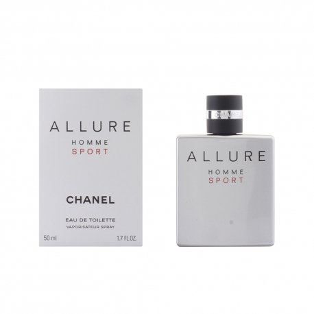 4952cfa13 Chanel allure the best Amazon price in SaveMoney.es