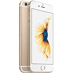 Apple iPhone 6s (32 GO) - Or