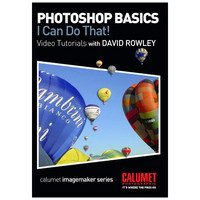 photoshop-basics-i-can-do-that-video-tutorials-with-david-rowley-save-50