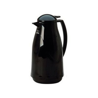 Euro 4 Cup Carafe Color: Black by Zojirushi