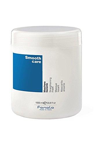 Fanola Champú BOTUGEN Botolife Reconstructor 1000 mL 1 L pH 6.5 - Programa Profesional - Keratina, Botolife, Ácido Hialurónico - PROFESIONAL