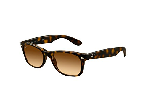 ray-ban-rb2132-710-new-wayfarer-sunglasses-size-55-18-145-color-havana-transparent-white
