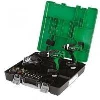 hitachi-power-tools-duo-set-1080