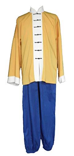 e Outfit for Master Roshi/Muten Roshi/Kame Sennin ()