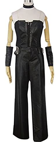 Devil May Cry Trish Costume - Sunkee Devil May Cry Trish Costume (nous