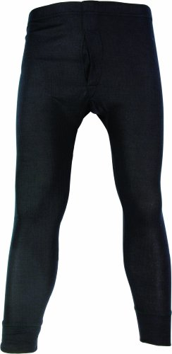 Highlander Thermal – Pantalones interiores para hombre