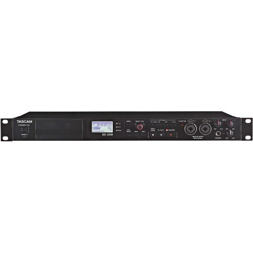 tascam-sd-20m-4-channel-solid-state-recorder-with-mic-preamps