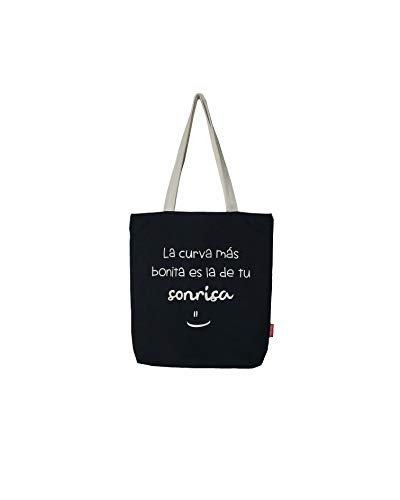 Imagen de Bolsos de Hombro Mujer Hello-bags por menos de 7 euros.