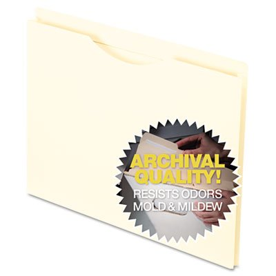 pendaflex-anti-mold-mildew-reinforced-top-file-jacket-2-inch-expansion-letter-50-box-pfx22025