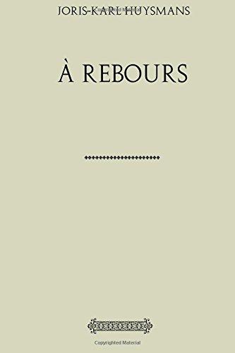 rebours