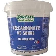 percarbonate de sodium ou trouver