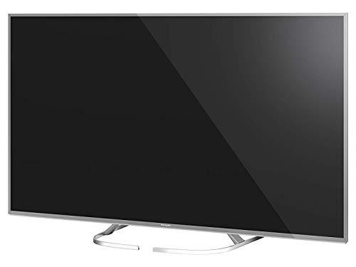 Panasonic TX-65EX730E - Televisor 4K de 64.5'(163.9 cm, frecuencia 800 Hz, tecnología Black Motion Rate) Negro