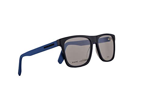 Marc Jacobs Marc 360 Brillen 54-17-150 Blau Mit Demonstrationsgläsern PJP Marc360