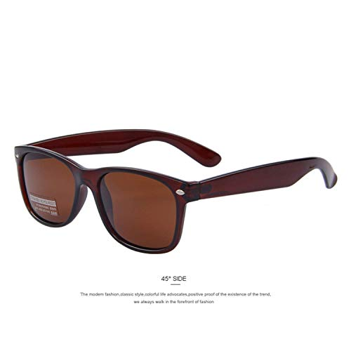 FGRYGF-eyewear2 Sport-Sonnenbrillen, Vintage Sonnenbrillen, Men Polarized Sunglasses Classic Men Retro Rivet Shades Brand Designer Sun Glasses UV400 S683