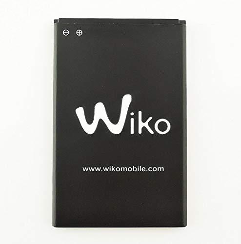 Bateria Original Wiko para Wiko Lenny 1