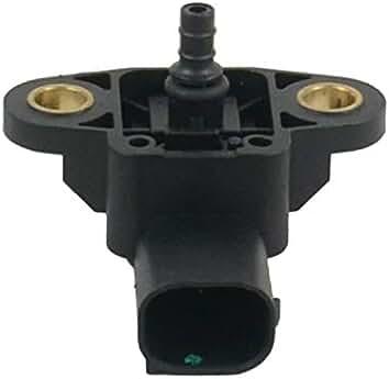 0~5BAR Zerone G3//8 Screw Connection IP65 Analog Signal High Accuracy Water Pressure Sensor