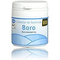 Agrobeta Pack Corrector de Carencias - Hierro, Boro, Magnesio