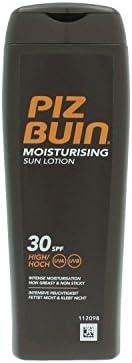 Piz Buin - In Sun - Protector solar SPF30 - unisex - 200 ml