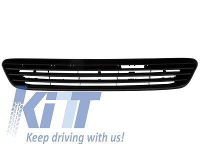 Kitt GO01 Rejilla Frontal