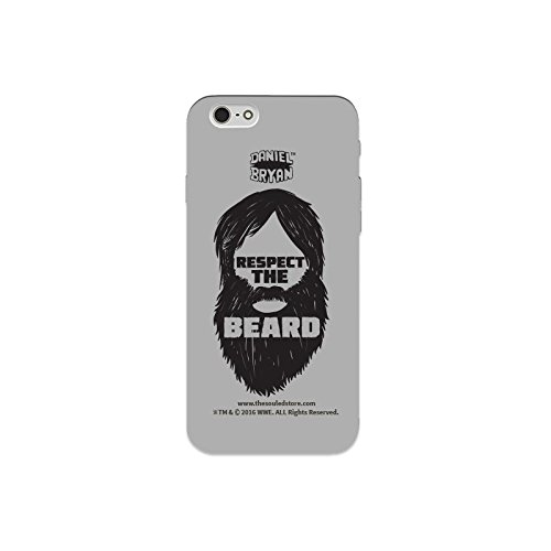 WWE : Daniel Bryan iPhone 5 Mobile Case by The Souled Store  available at amazon for Rs.499