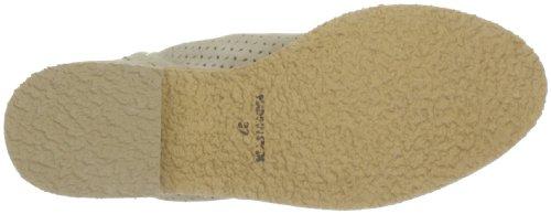 Jonnys Sanja 70552 S, Stivaletti Femme Beige (beige (beige))