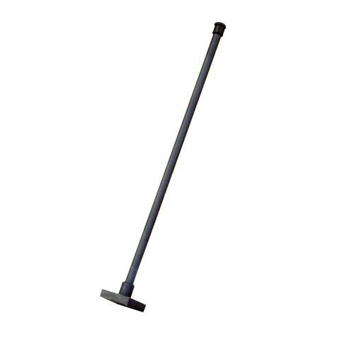 1500 mm Heavy Duty Geschmiedete Tamper - verdichten Earth & Hardcore - tarmac Sprengstoff (Stephen King) Drive Landschaft -