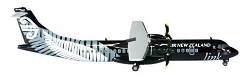 he556217-herpa-air-new-zealand-link-atr72-600-1200-regzk-mva-model-airplane-by-daron