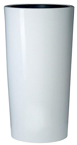 Graf Poterie Color Coco - 110cm - Ø58 cm