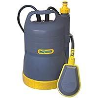 Hozelock 7612 0000 Waterbutt Pump
