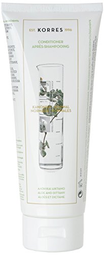 korres-conditioner-aloe-and-dittany-for-normal-hair-200-ml