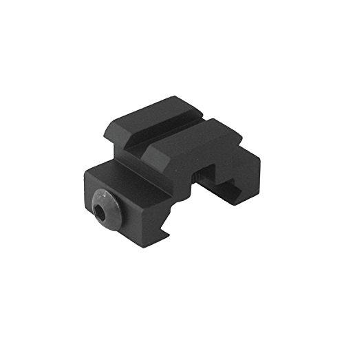 Yankee Hill Machine Mini Riser (1,9 cm)