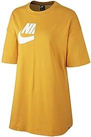 Nike T-Shirt For Women