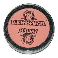 Eulenspiegel Maquillage à l'eau professionel Couleur teint clair 35ml
