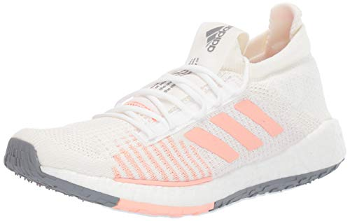 adidas Originals Women's Pulseboost Hd Running Shoe
