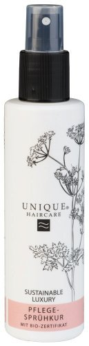 unique-beauty-haircare-pflege-spra-1-4-hkur-150-ml-pkraftigt-spendet-dem-haar-feuchtigkeit-p-by-uniq