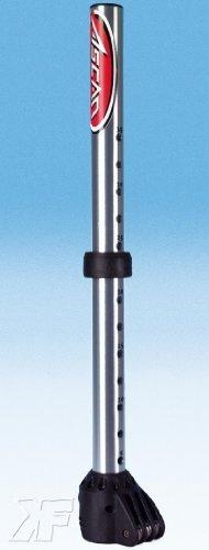 SKINNY Mastverlängerung Ascan Alu 45 cm