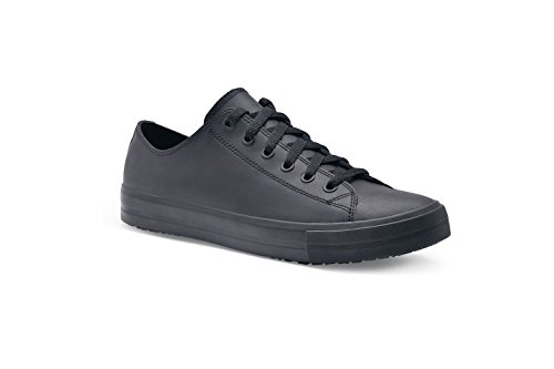 Shoes for Crews 32394-42/8