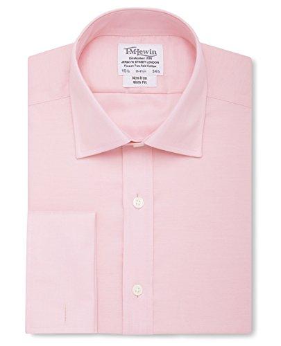 tmlewin-herren-bugelfreies-slim-fit-hemd-aus-twill-rosa-15