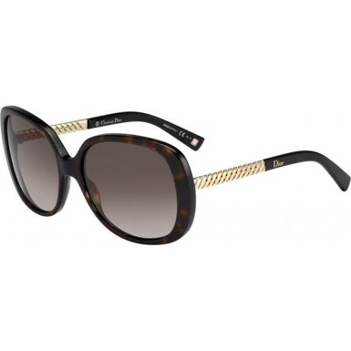christian-dior-251873ant58ha-ladies-dior-ever-1-ant-ha-sunglasses