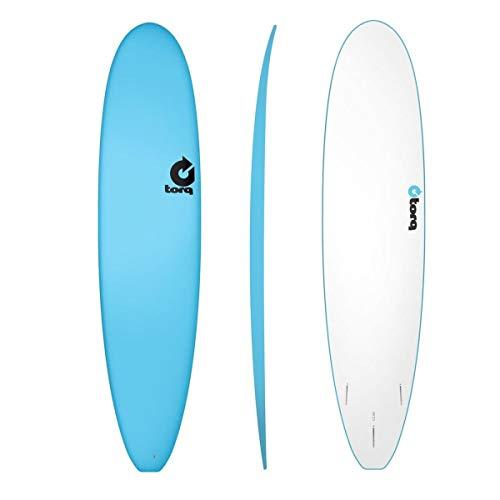 Torq Surfboard Longboard 8'0… | 04055285090174