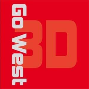 3D EP Complete Boxset