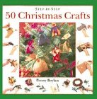 50 Christmas Crafts (Step-by-Step)