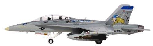 GULLIVER200 Usmc F/A-18D 1/200 VFMA(AW)-225 CE01164245 Vikin by GULLIVER200