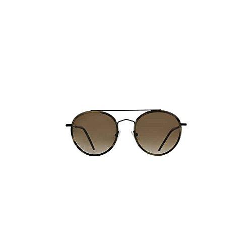 Spektre vanni occhiali da sole uomo donna alta protezione tabacco